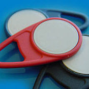 S-Tags: Key-Tag