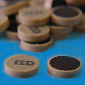 Micro RFID Tags - Microsensys » RFID in motion